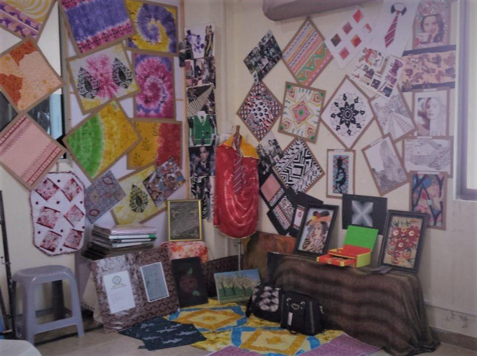 Art and Craft Village Islamabad Pakistan