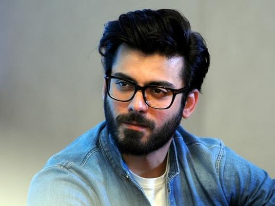 Fawad Khan: Known for his looks and best Acting   Blurbgeek