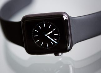 Smart Watch of Apple | Smart-Watch Changing the World