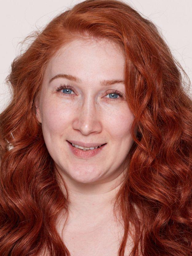 Charlotte Tilbury Kim KW Lipstick | REVIEW