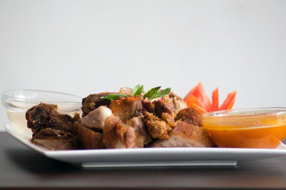 Chicken and veggie meal, cook for dinner  | Blurbgeek
