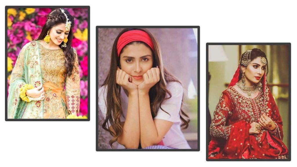 Ayeza-Khan-Most-Beautiful-Actress-of-Pakistan-2020-Blubrgeek