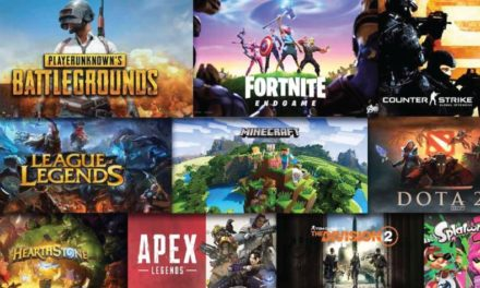 10 Best Online Multiplayer Games for PC 2019