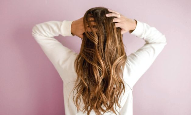 Hair Styling: The Art of Beautifying The Hairs