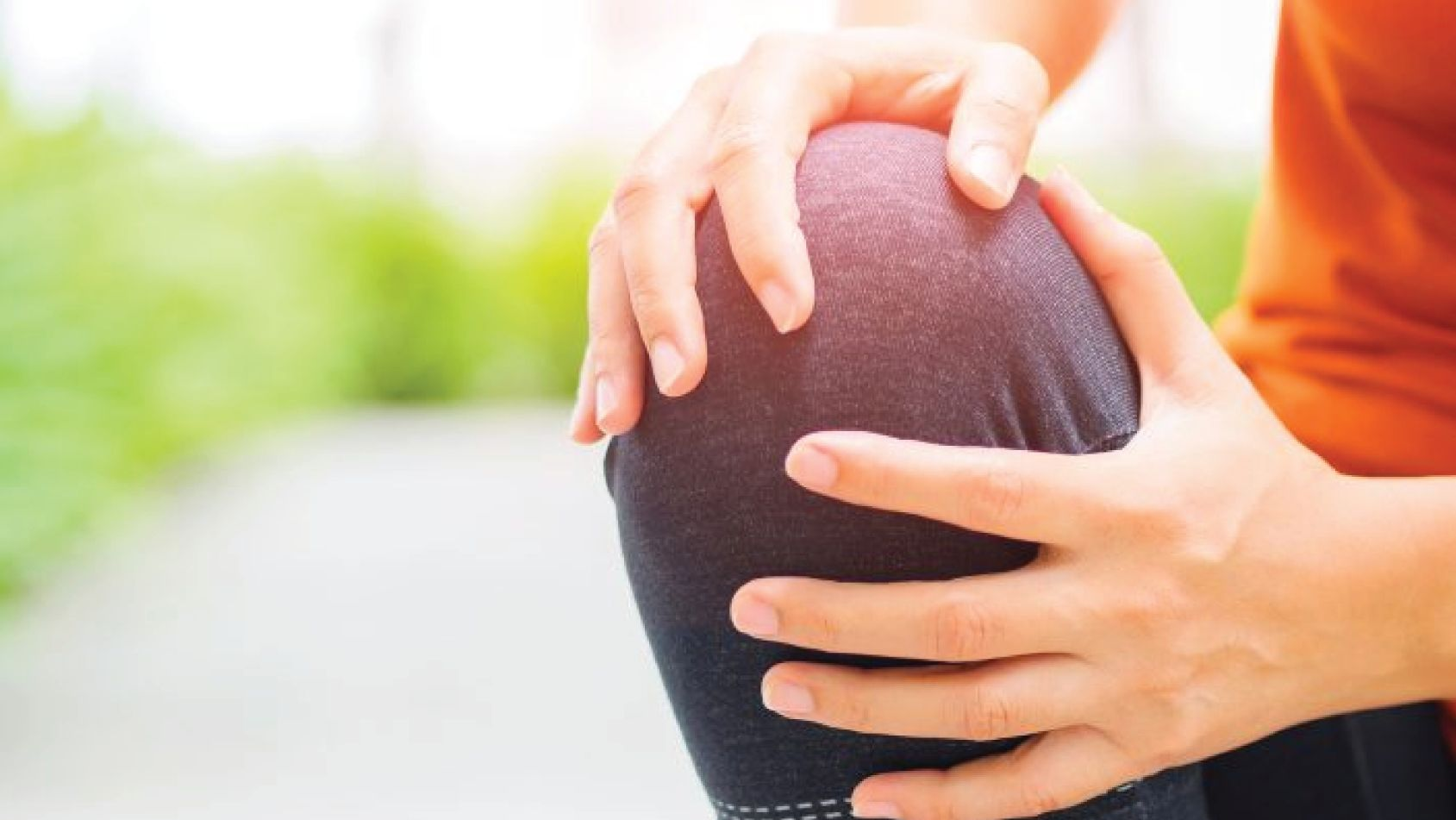 REASONS BEHIND ACL ANTERIOR CRUCIATE LIGAMENT INJURY