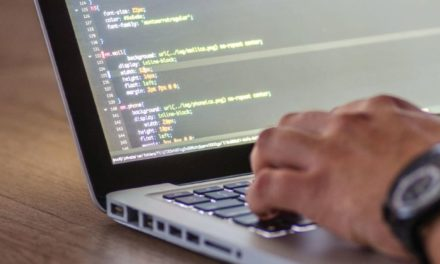 Reasons Why PYCHARM Is Best Tool For Coding In Python