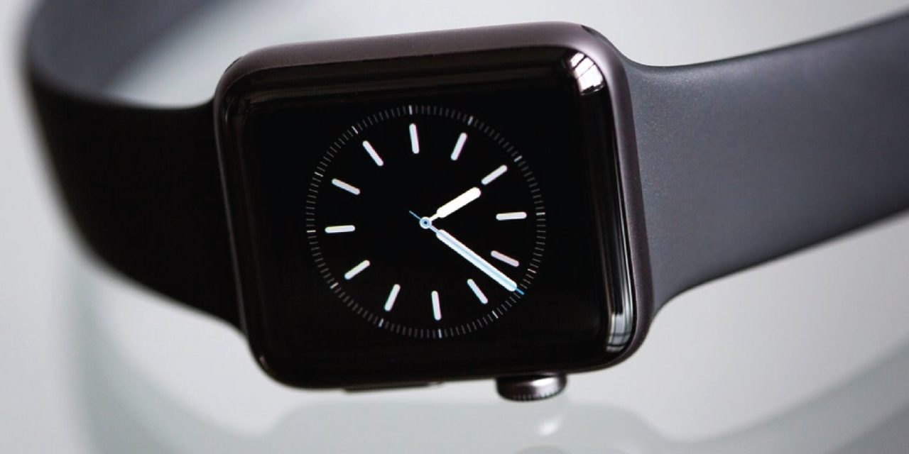 This is How Smart Watch Changed the World