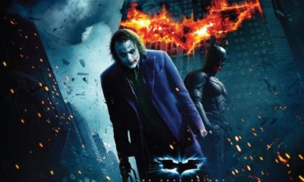 Top 10 Rated Movies of All Time: By IMDB Ratings