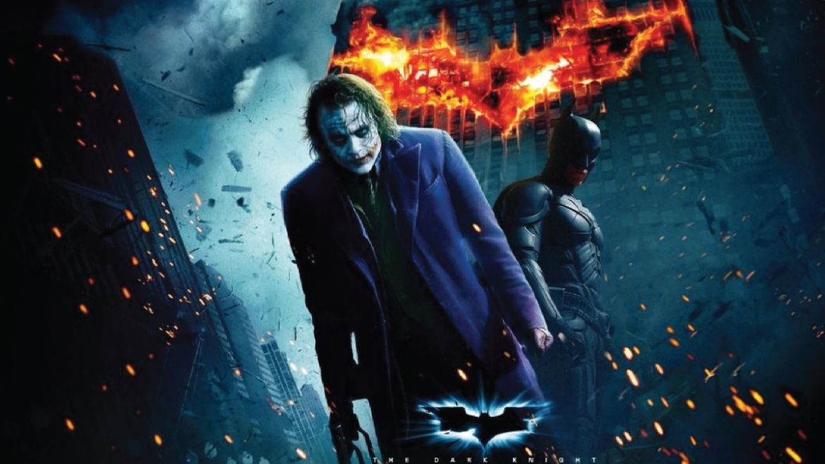 top 10 rated movies of all time by