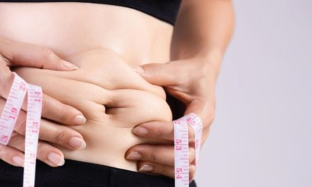 Weight Gain: Reasons Why are you gaining weight?