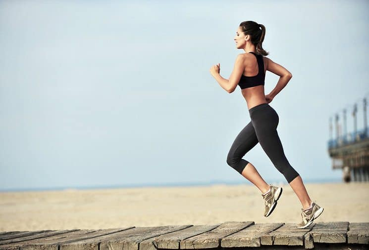 Workout Is a Healthy Activity that keeps Mind and Body Fresh   Blurbgeek