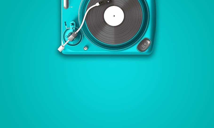 A Good Piece of Music Heals Mind - 5 Motivational Things   Blurbgeek