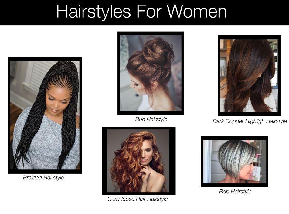 Amazing-Hairstyles-for-Girls | Blurbgeek