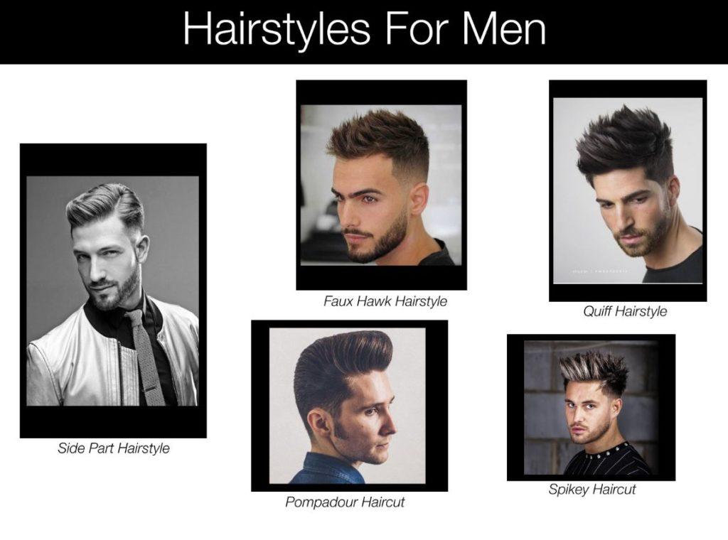 Best-Hairstyles-For-Men | Blurbgeek