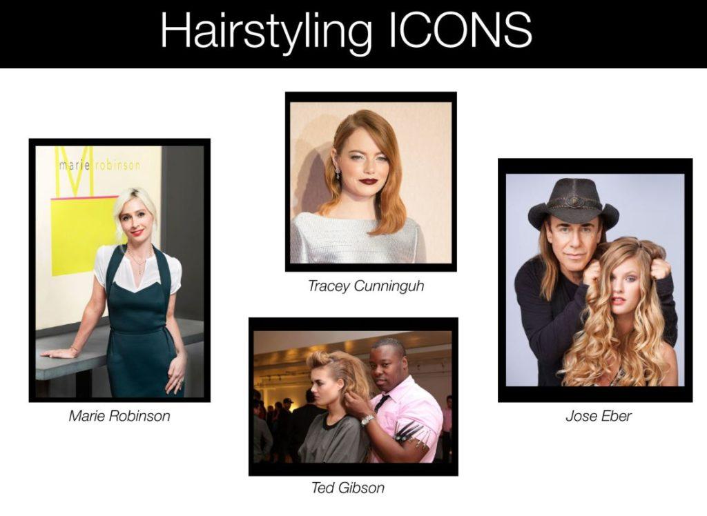 Best Hairstylists | Blurbgeek