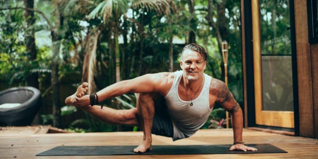 Branches of Yoga | Blurbgeek