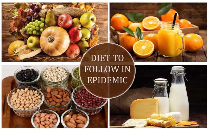 Diet-To-Follow-During-pandemic