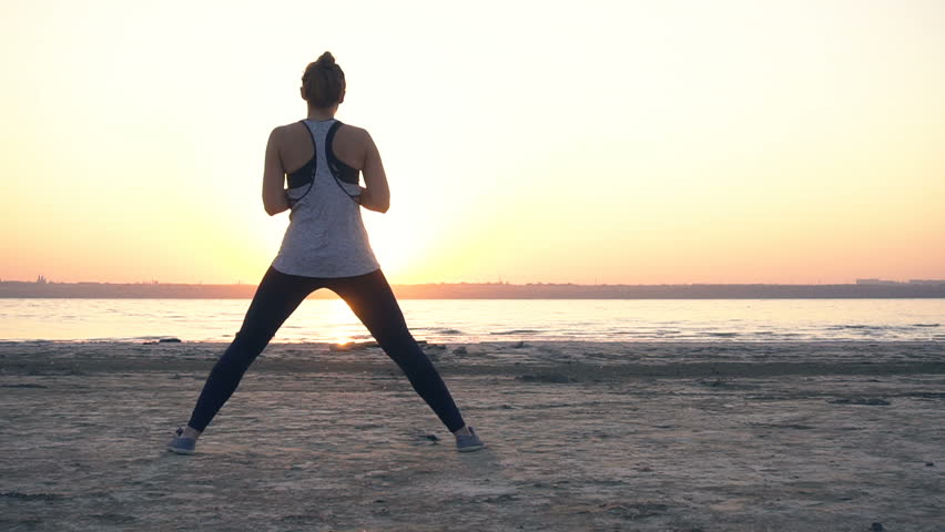 Morning Workout Will Boost Your Energy Levels   Blurbgeek