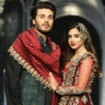 Here is Why Pakistani Designers are going virtual