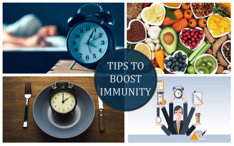 Tips-To-Boost-Immunity